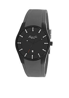 Kenneth Cole For Men