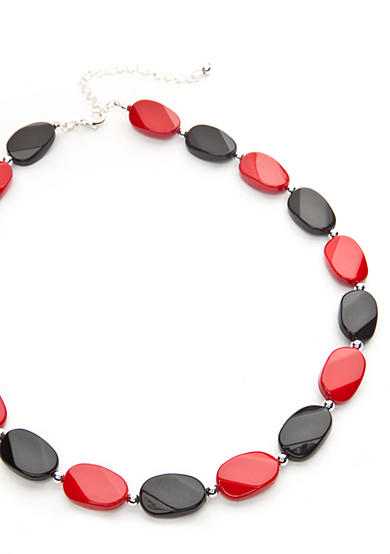 Kim Rogers® Bead Necklace