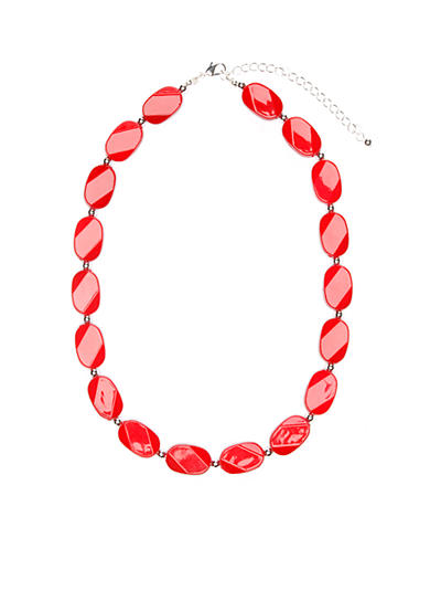 Kim Rogers® Beaded Necklace
