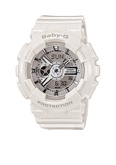 G-shock For The Home