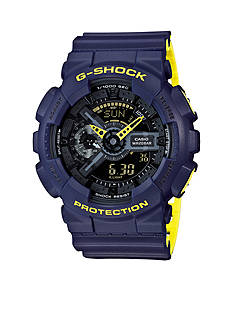 G-Shock Men's G-Shock Watch