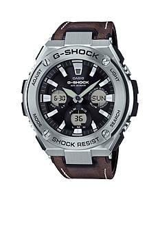 G-Shock Men's G-Steel Ana-Digi Watch