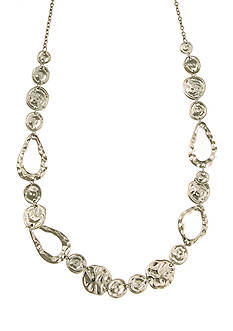 Erica Lyons Tribal Necklace