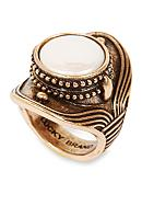 Lucky Brand Jewelry Pearl Ring