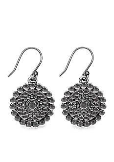 Lucky Brand Drop Earring