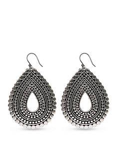 Lucky Brand Jewelry Drop Earring