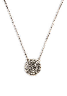 Lucky Brand Jewelry Pendant Necklace