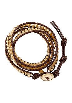 Lucky Brand Jewelry