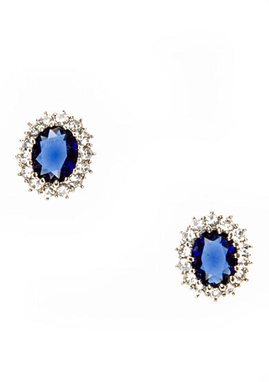 New Directions® Kate Boxed Earrings