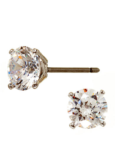 Nadri Stud Earrings