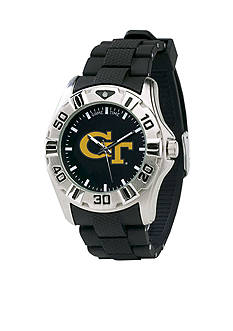 Game Time Georgia Tech MVP Series Watch