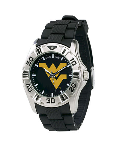 Game Time® West Virgina University MVP Series Watch