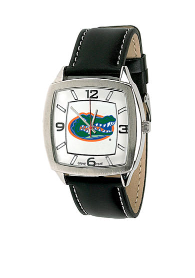 Game Time® Florida Retro Series Watch