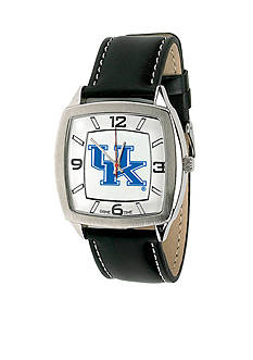 Game Time® Kentucky Retro Series Watch