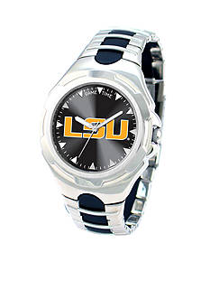 Game Time® Louisiana State University Victory Series Watch