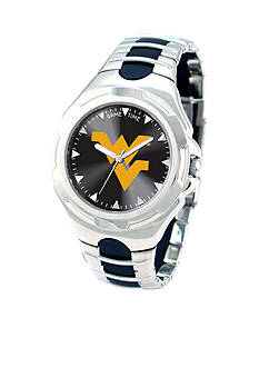 Game Time® West Virginia University Victory Series Watch