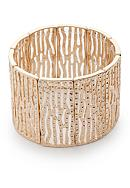 New Directions® Multi Bangles
