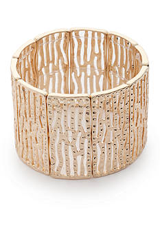 New Directions Multi Bangles
