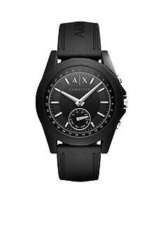 Armani Exchange AX Connected Men's Smartwatch