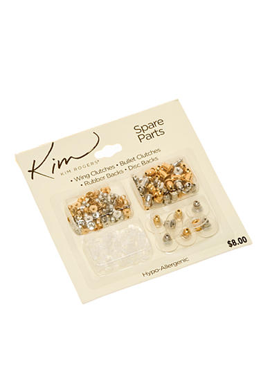 Kim Rogers® Spare Parts