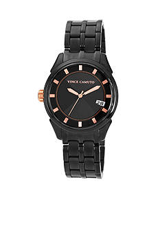 Vince Camuto The Colonel Watch