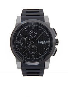BOSS by Hugo Boss Neo Watch