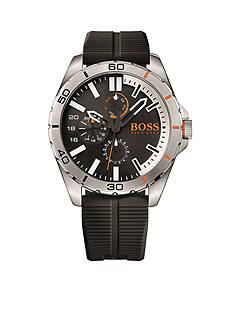 BOSS by Hugo Boss Men's Orange Berlin Watch