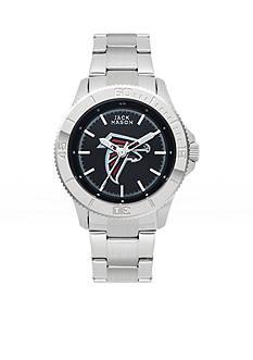 Jack  Mason Women's Atlanta Falcons Color Sport Watch