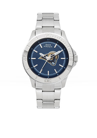 Jack Mason Women's Los Angeles Rams Color Sport Watch