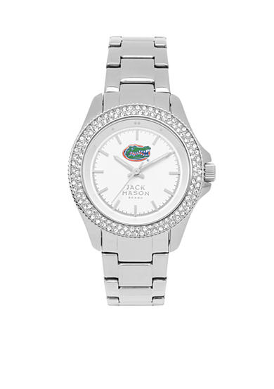 Women's Florida Glitz Sport Bracelet Watch