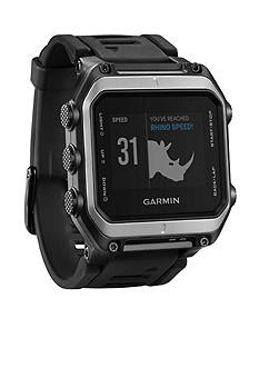 Garmin Epix Worldwide GPS Mapping Watch