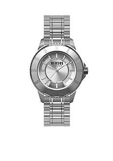 VERSUS VERSACE Women's Stainless Steel Watch