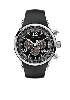 Nautica NSR 01 Chronograph Watch