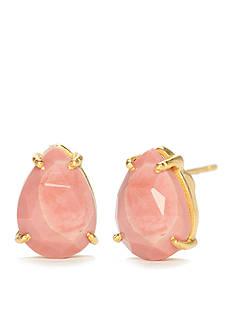 Reece Blaire Stud Earrings
