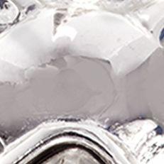 Jewelry & Watches: Earrings Sale: Crystal PET FRIENDS Crystal Cat Tail Drop Earrings