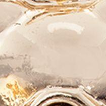 Jewelry & Watches: Earrings Sale: Gold PET FRIENDS Crystal Cat Tail Drop Earrings