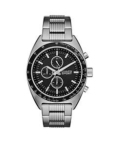 Chaps Men's Rockton Stainless-Steel Chronograph Watch