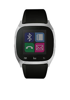 iTouch Connected Smartwatch