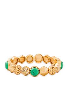spartina 449 Mod Dot Bracelet