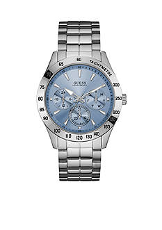 GUESS® Men's Multifunction Watch