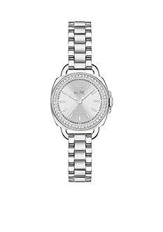 COACH Women's Tatum Stainless Steel Watch