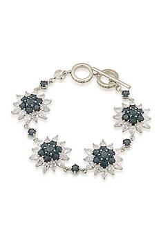 Carolee Prospect Park Flex Bracelet