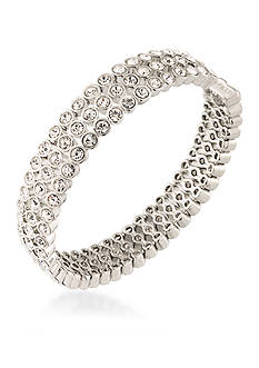 Carolee East Side Cuff Bracelet