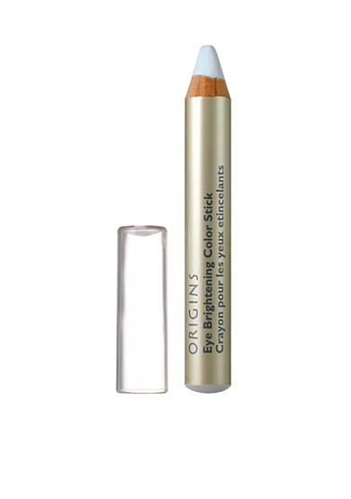 Origins Eye Brightening Color Stick