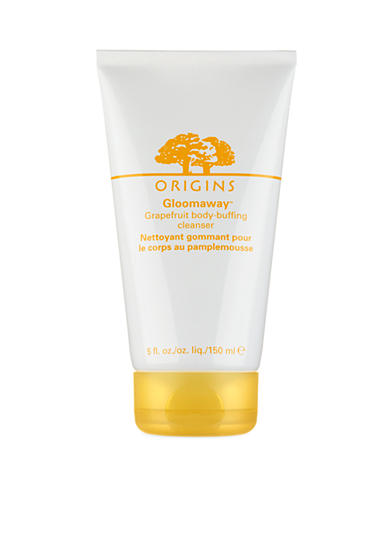Origins Gloomaway™ Grapefruit Body-Buffing Cleanser