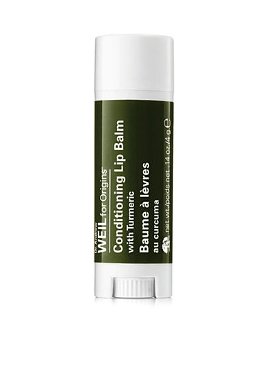 Origins Dr. Andrew Weil for Origins™ Conditioning Lip Balm with Turmeric
