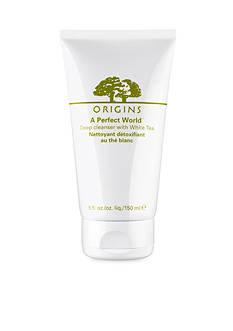 Origins A Perfect World™ Deep Cleanser With White Tea
