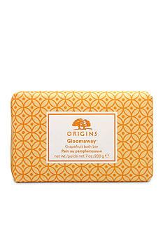 Origins Gloomaway™ Grapefruit Bath Bar