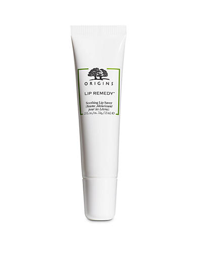 Origins Lip Remedy™ Soothing Lip Saver