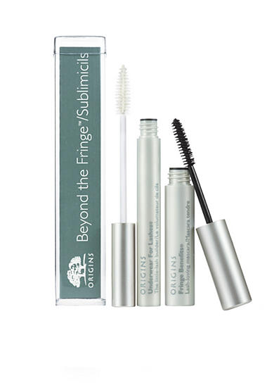 Origins Beyond The Fringe™ Mascara